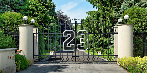 michael-jordan-mansion-1